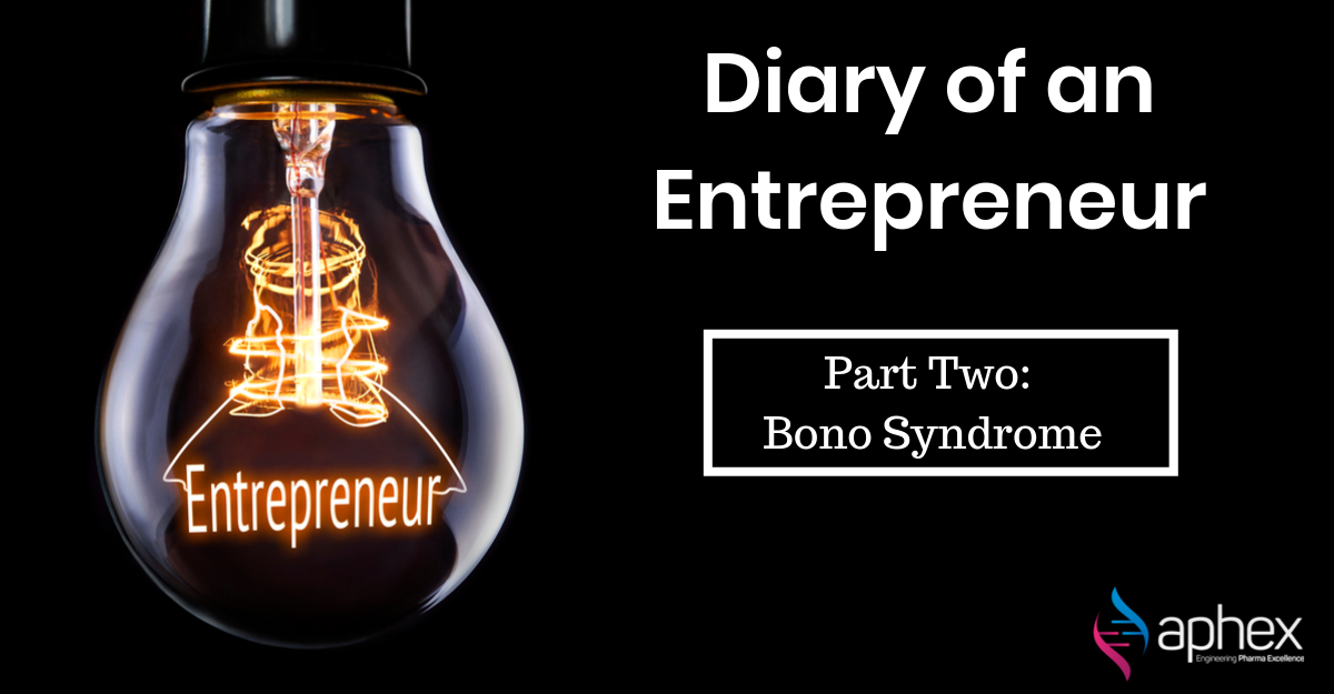 how to be an entrepreneur