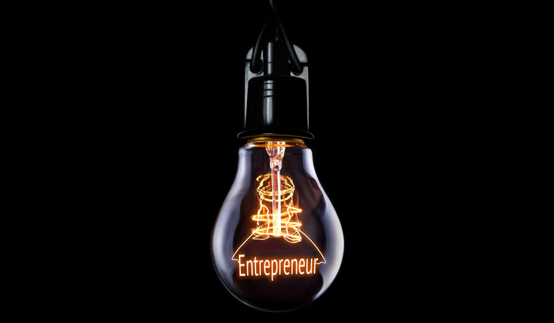 Diary of an entrepreneur tips for being an entrepreneur
